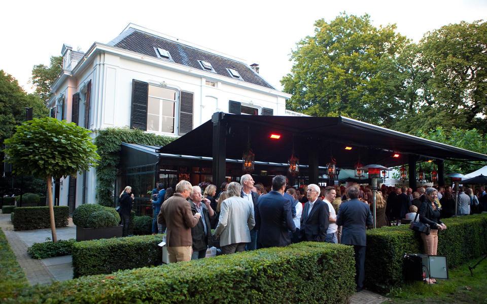 Trouwlocaties In Nijmegen Vind De Mooiste Trouwlocaties In